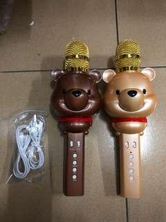 Microphone U70