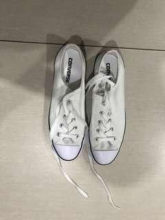 Chuck taylor core dainty sneakers
