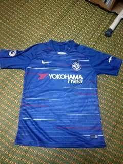 Chelsea Jersey