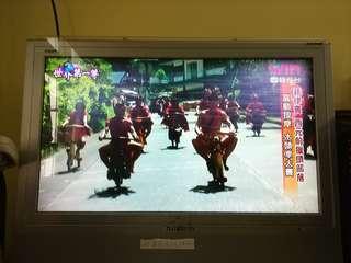 禾聯32吋液晶電視(含遙控器)
