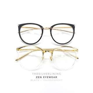 🚚 Zen Eyewear