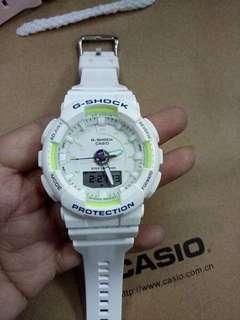 SALE ‼️Authentic G SHOCK
