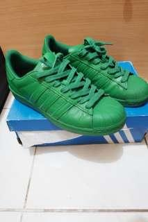 ADIDAS SHOES PHAREL WILLIAMS