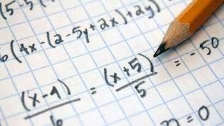 Lower Sec Maths Tuitions for Normal Academic