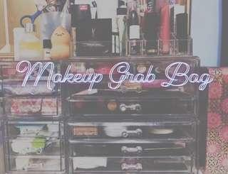 🚚 ✨MAKEUP GRAB BAG✨