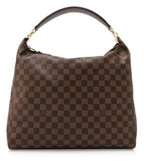 e54c7a0211 Louis Vuitton Portobello GM