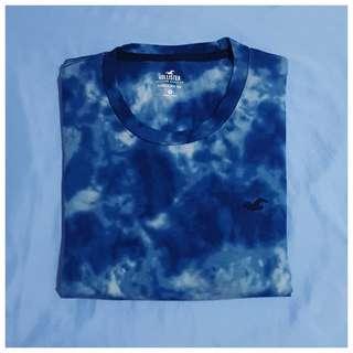 Hollister® T-Shirt - M