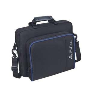 PS4 BAG FOR PS4 SLIM/FAT - BEG PS4