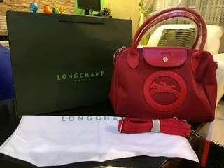 Long Champ High End Quality of Bag