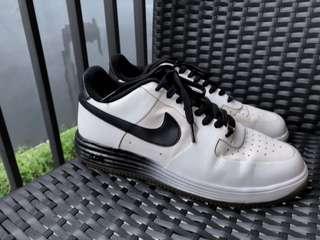 Nike Lunar Force 1 NS PRM Spring/Summer