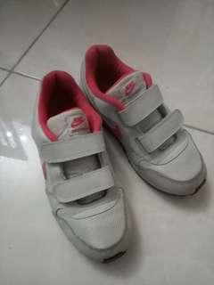 Nike Junior Shoes