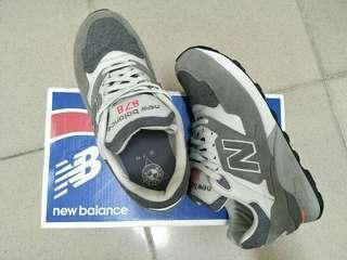 🚚 New Balance休閒鞋 9.9成新