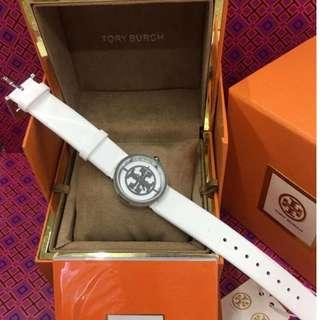 Tory Burch watches for sale!