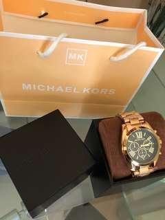 Michael kors 錶 MK5739
