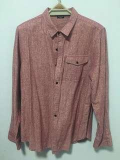 🈹 buy 2 get 1 free   Japanese Style Shirt