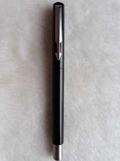 Parker Vector Ballpoint Penmedium