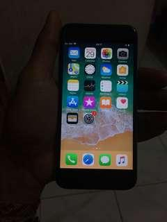 Iphone 6 64gb iBox
