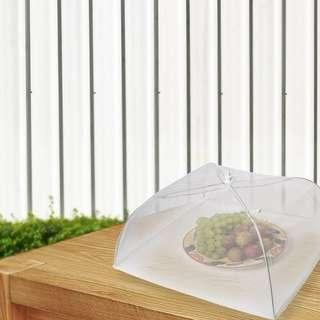 High quality anti fly net cover (2 units)