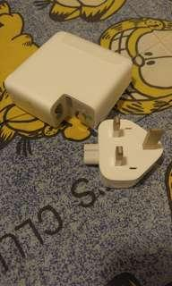 全新原廠 Apple MacBook 87W USB C PD 充電器 火牛