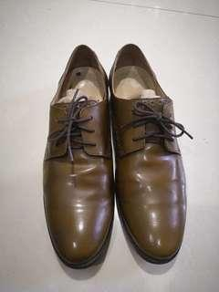 Authentic Cole Haan US 8.5