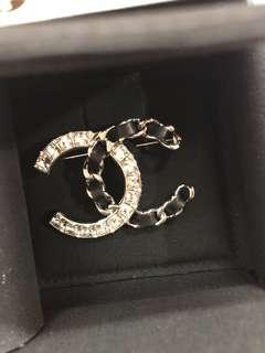 New arrival Chanel brooch