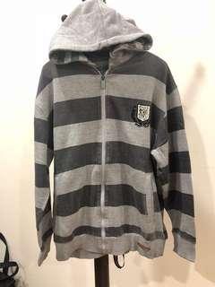 {Free postage} Men Sweater #under50 #OCT10