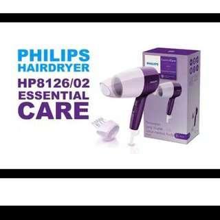haidryer phillips #yukjualan