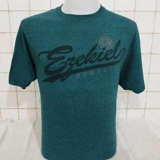 Ezekiel tshirt