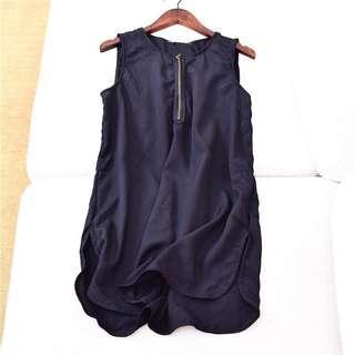🆕 brand new Vest TOP 外貿背心 有碼 S M L XL XXL