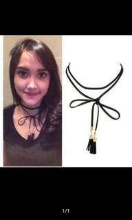 necklace pita #yukjualan