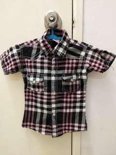 Baby Boy blouse #EVERYTHING18