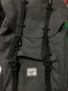Herschel America Backpack
