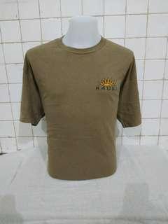 Kauai tshirt