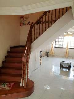 Penthouse Mansionette For Sale
