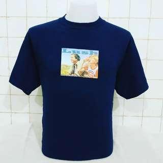 Lush tshirt