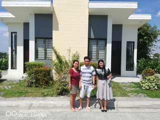 Invest your 13th month PAY SA Bahay at lupa na pangarap mo!!