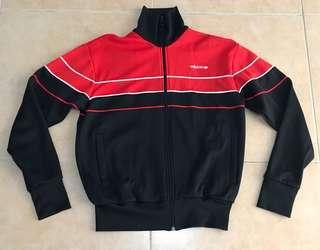 Adidas Originals Jacket 外套 Vintage 三葉草