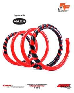 [ AR Racing ] Naza Citra Sport Coil Spring