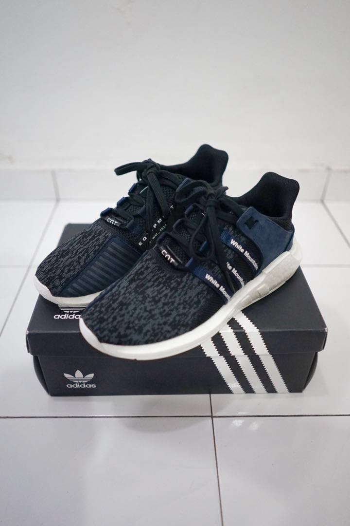 f00a65234dc8 Adidas EQT Support 93 17 White Mountaineering