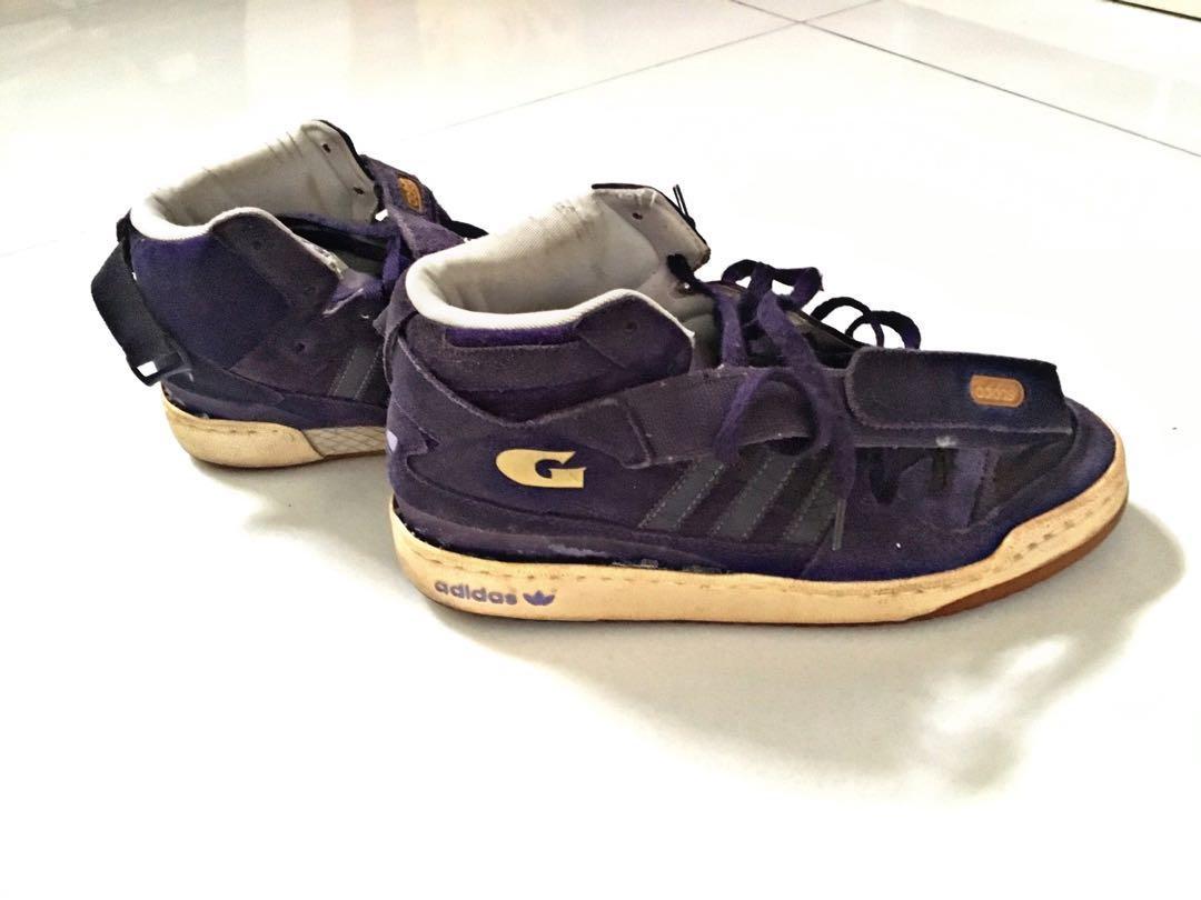 bd75e8c98d41 Beranda · Fesyen Pria · Sepatu · Sneakers. photo photo ...