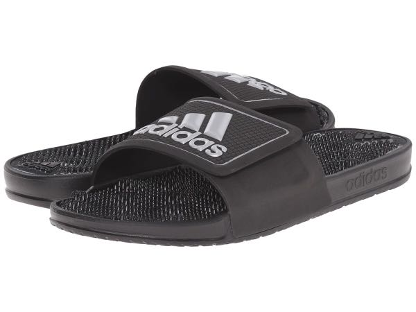 642fda60346f ADIDAS MEN SLIPPER ADISSAGE 2.0 size  UK11