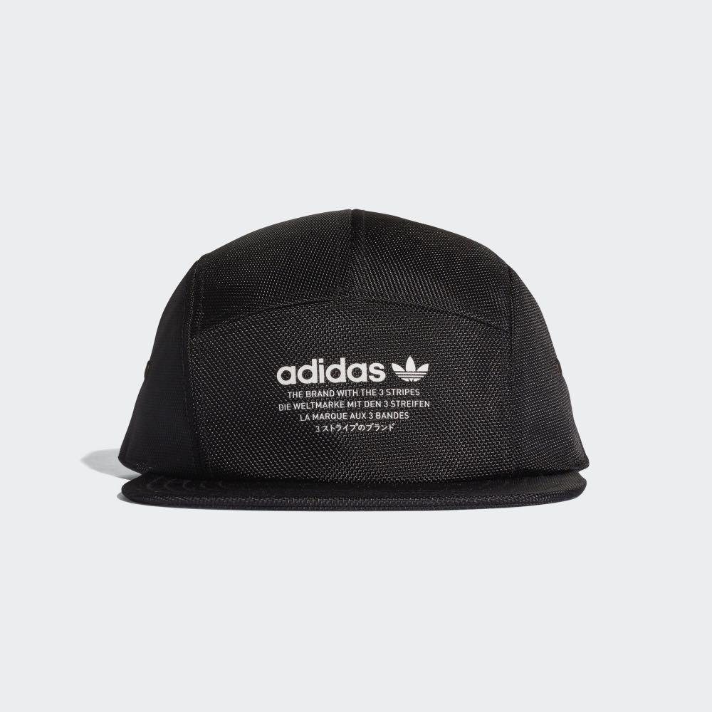 Adidas NMD Cap, Men's Fashion