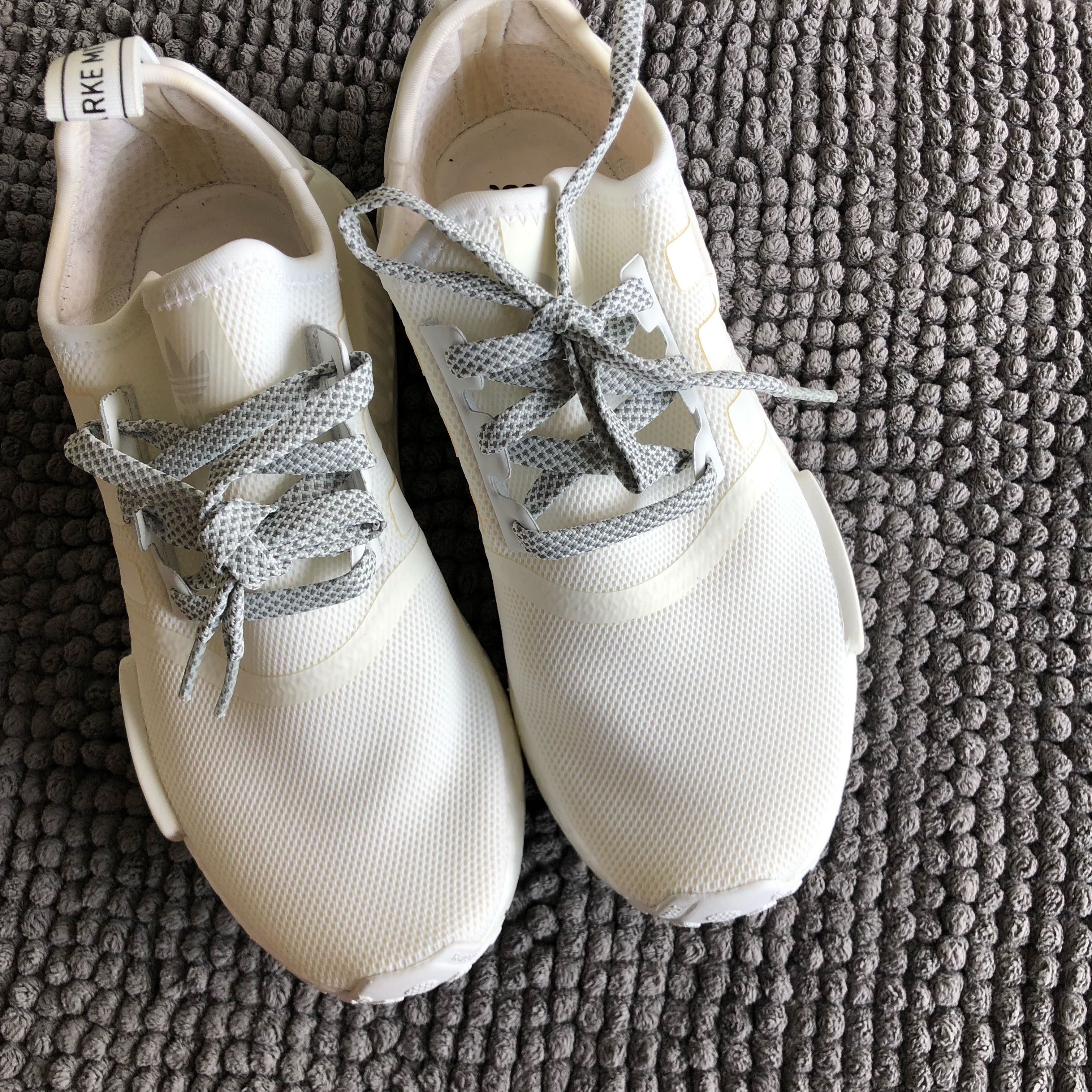 hot sale online 09a4a 6ff29 Home · Women s Fashion · Shoes · Sneakers. photo photo ...