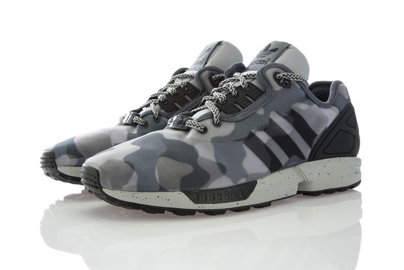 18f331253 Adidas Zx Flux Torsion MEN S