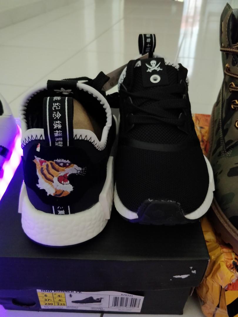 adidas nmd 37
