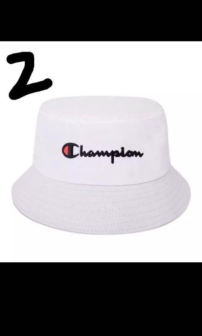 530aa5d8d81c1 Bucket hats (in stocks)