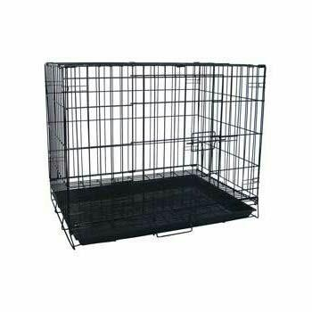 Cage for cat bought it at $100 10/10 used few week hence selling it away