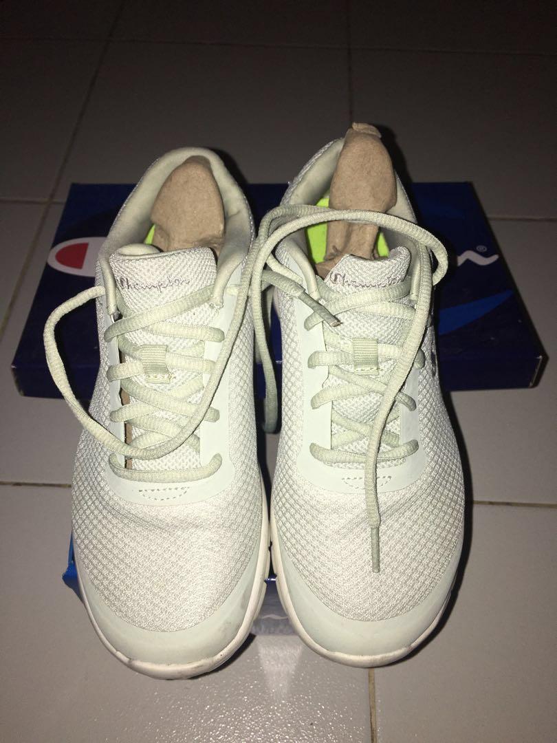 e5a364a91d4 Champion Running Shoes