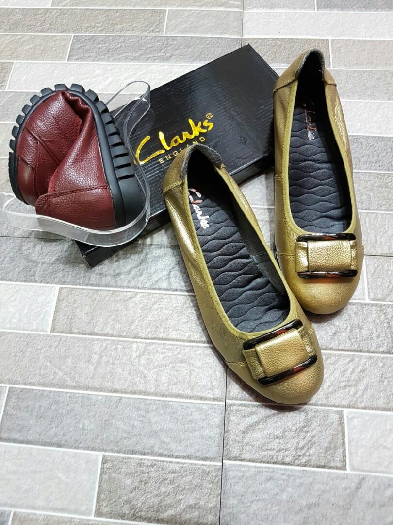 Beranda · Fesyen Wanita · Sepatu. photo photo ... 5d9c71154b