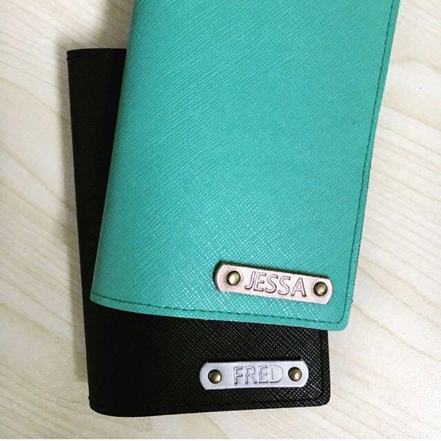 a0e09e699f9 ... Travel Essentials · Travel Accessories. photo photo ...